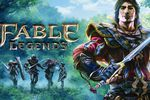 Fable Legends sera free to play sur PC et Xbox One