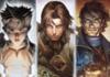 Fable Trilogy confirmé sur Xbox 360