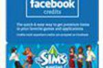 Faceboo-Credits-carte-cadeau