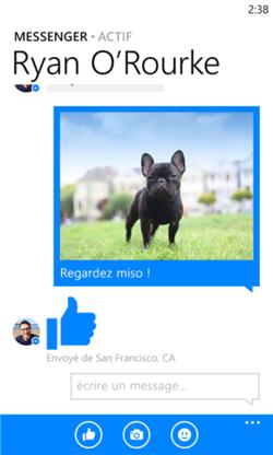 Faceboo-Messenger-Windows-Phone-2