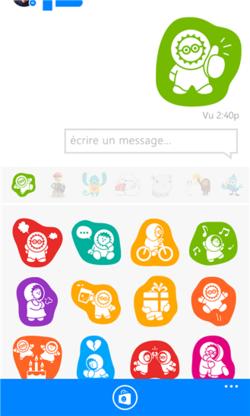 Faceboo-Messenger-Windows-Phone-3