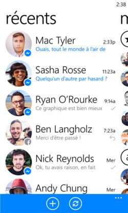 Faceboo-Messenger-Windows-Phone-4