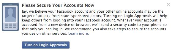Facebook-alerte-attaque-etat