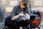 Facebook allaitement