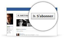 Facebook-bouton-abonnement