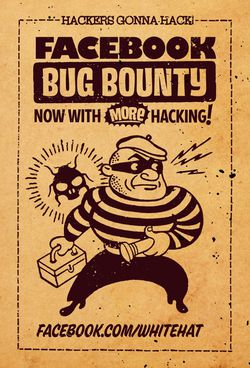 Facebook-bug-bounty