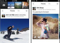Facebook-Camera-1
