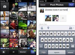 Facebook-Camera-4