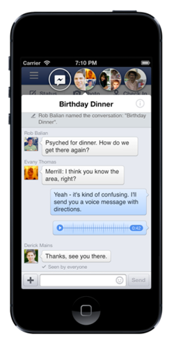 Facebook-Chat-Heads-iOS