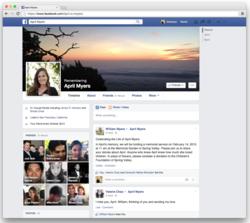 Facebook-compte-commemoration