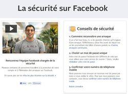 Facebook-conseils-securite
