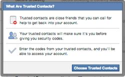 Facebook-Contacts-confiance