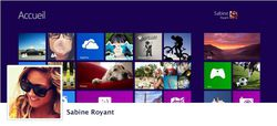 Facebook-couverture-windows-8