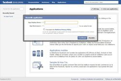 Facebook-developpeur-Timeline