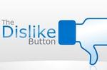 facebook-dislike logo 2