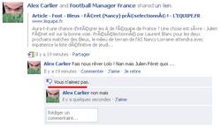 facebook-dislike screen