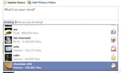 facebook emoticones (3)