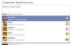facebook emoticones (4)
