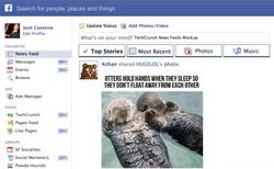 Facebook-fil-actualite-maquette-TechCrunch
