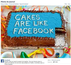 Facebook-gateau-anniversaire