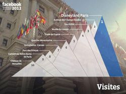 Facebook-geolocalisation-2012-france