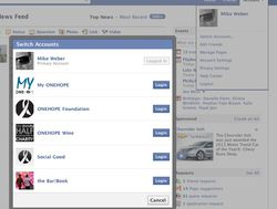 Facebook-gestion-pages