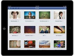 Facebook-iPad-1