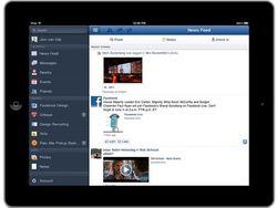 Facebook-iPad-3