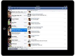 Facebook-iPad-4