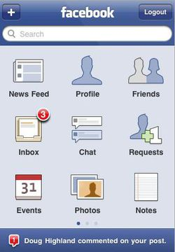 Facebook iPhone 02