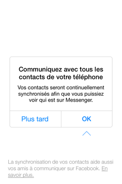 Facebook iPhone (3)
