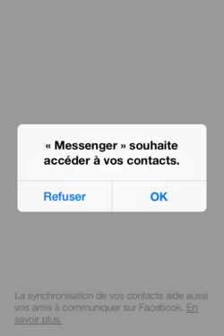 Facebook iPhone (4)