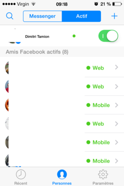 Facebook iPhone (6)