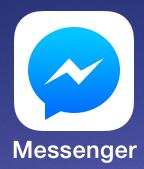 Facebook iPhone (7)