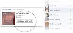 Facebook-Listen-With-1