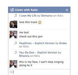 Facebook-Listen-With-2