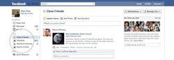 Facebook-listes-amis-1