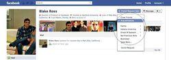 Facebook-listes-amis-2
