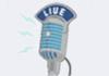 Facebook Live : de nouvelles fonctionnalités pour contrer Periscope