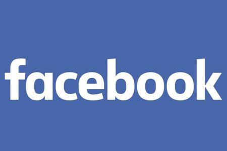 facebook ferme babylone 2 0 le groupe qui publiait des photos vol es de femmes nues. Black Bedroom Furniture Sets. Home Design Ideas