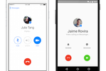 Facebook Messenger intègre désormais les appels vidéo