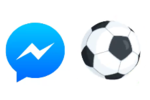Facebook-Messenger-foot