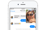 Facebook-Messenger-Instant-Video
