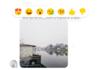 Messenger : Facebook introduit le J'aime pas mais ne le dîtes pas