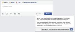 Facebook-mineur-notification-1