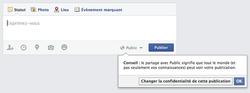 Facebook-mineur-notification-2