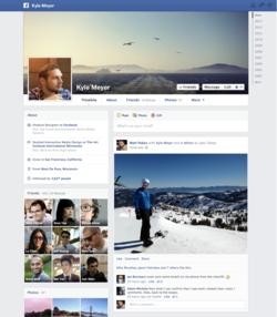 Facebook-mise-jour-Timeline