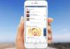 Applications mobiles : la messagerie et les médias sociaux dominent