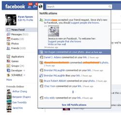 facebook notifications screen1