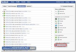 facebook notifications screen2